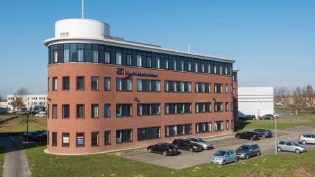 Renpart_Nijmegen_Kerkenbos_1LR-1210262